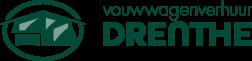 Vouwwagen Verhuur Drenthe